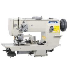 Máquina automática de corte y encuadernación de cinta de servicio pesado