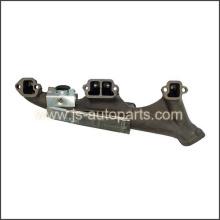 Car Exhaust Manifold for JEEP,1987-1991,Grand Wagoneer,Pickup,Galdiator,J-Series,6Cyl,5.9L(RH)