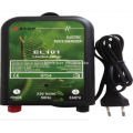 electronic 230 V fence charger