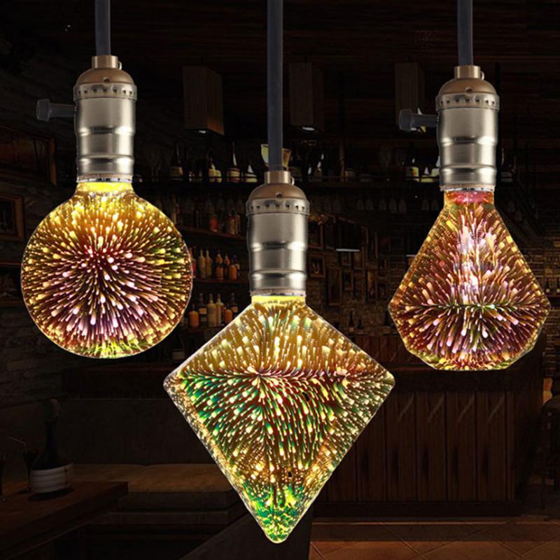 Duramp Glass light