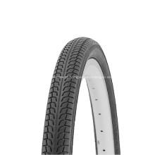 Pneu novo da estabilidade dos pneus da bicicleta do modelo