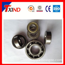 China factory production bearing in stool