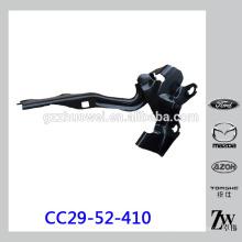 Top Quality Mazda 5 piezas de bloqueo de la bisagra RH CC29-52-410