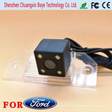 Voiture de voiture spéciale anti-retour à l'eau imperméable à l'eau Mini caméra auto pour 2009-2011 Ford Fox
