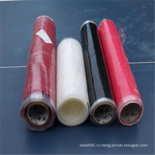 Общие цвета Промышленный резиновый лист для продажи