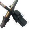 Rear O2 dissolved auto parts Oxygen Sensor