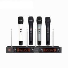 Cheap Price Long Range Wireless Mic Microphone