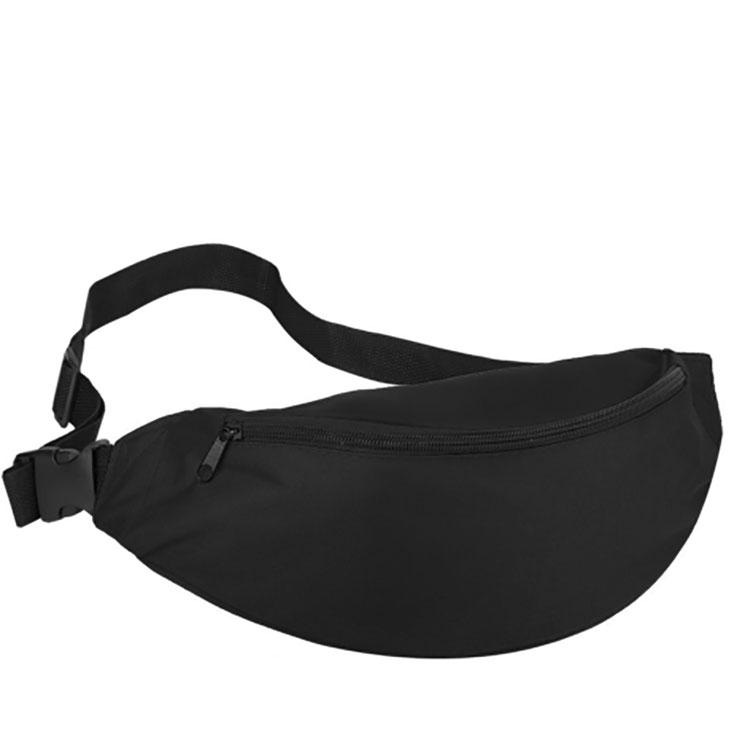 Custom Waist Bag