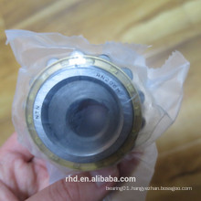 high quality NTN RN306M Eccentric Bearing