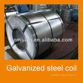 Aluzinc galvanized steel coil AZ150g/m2 from China