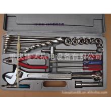 Le moteur spécial CUMMINS partie M11 réparant l'outil 4061386