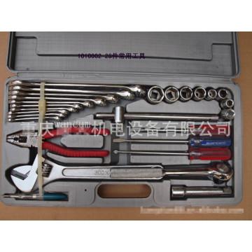 Специальные CUMMINS части двигателя М11 инструмент ремонта 4061386