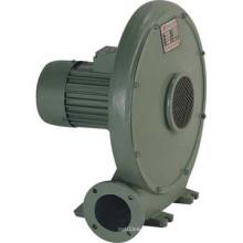 Ventilateur centrifuge industriel / Ventilateur électrique / Ventilateur en aluminium