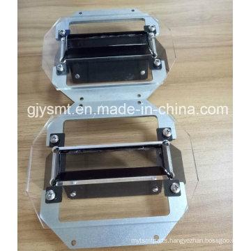 SMT parts side lighting N610008689AA
