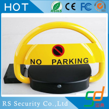 Atli Practical Safety Heavy Duty Car Parking Lock