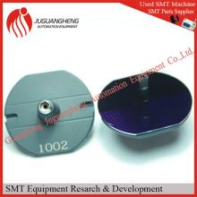 KXFX037TA00 Panasonic CM401 402 201 202 1002 Nozzle