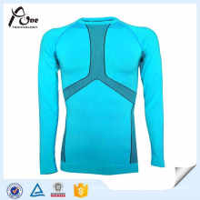 2016 Mens Thermal Underwear