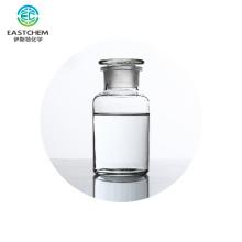 Aceite de isoparafina líquida de alta calidad