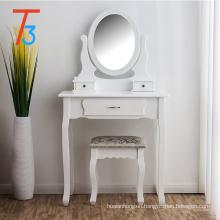 plywood vanity dressing table designs set price