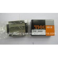 THK Linear Sliding Guide Rail Block Shw14crm