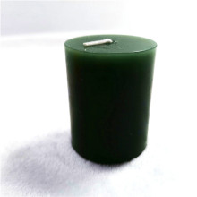 Decorative candles bulk scented candles wholesale