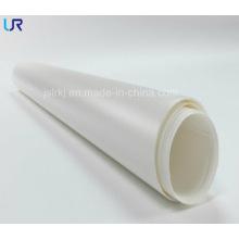 Material balístico UHMW-PE Ud Fabric para chaleco antibalas
