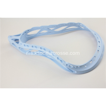 Hot Sales Professional Unstrung Lacrosse Head