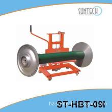 Empty Beam Trolley Hydraulic Carrier (ST-HBT-09I)