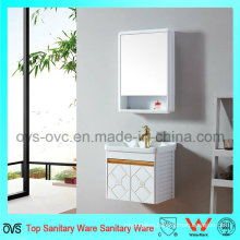 Wholesale Price Foshan Factory Aluminum Bathroom Vanity