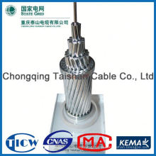 Factory Wholesale Prices!! High Purity electrical wire flat cable