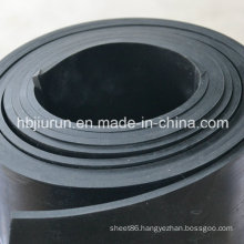 High Quality 1mm-50mm Thickness EPDM Rubber Roll
