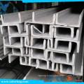Fournisseurs de canaux en acier inoxydable Aisi 304 en Chine | Soudage en acier inoxydable en acier