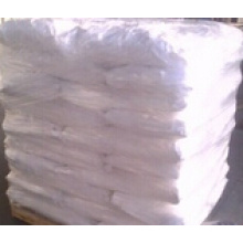 Poudre blanche 99,3% de nitrate de baryum pour l'industrie (CAS: 10022-31-8)