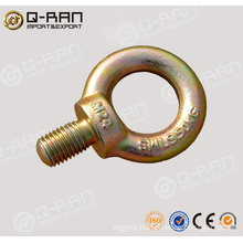 Eye Bolt Anchor/Rigging Products Galvanized Eye Bolt Anchor