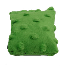 Sensory Squeezing Fabric Ball Toys