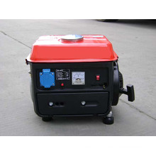 Low Noise Gasoline Generator (HH950-B01)