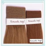 Best Remy Human Hair Virgin Humanhair Brazilian Humanhair Indian Human Hair Grade Aaaaa Remy Human Hair Extensions