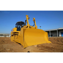SEM822 Bulldozer Pour la construction de routes