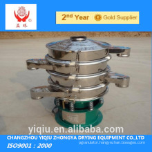 Vibrating Sieve for Fertilizer