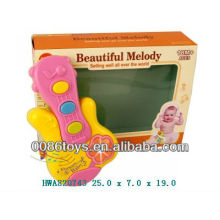 Children music baby toy