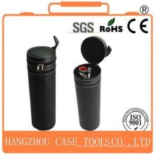 Alu-Alu-Wein Case-Tool-box