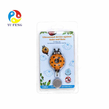 Pet products Fleas Ticks Adjustable Dog Cats Pest Repeller Pet products Fleas Ticks Adjustable Dog Cats Pest Repeller
