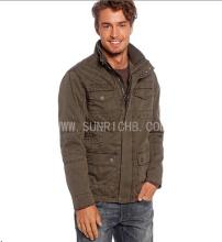 Men Jacket (J404001)