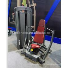 Heißer Verkauf Fitnessgeräte / professionelle Stärke Ausrüstung / Brustpresse