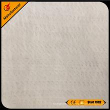 Hohe Temperaturbeständigkeit Hohe Silica Nadel Mat