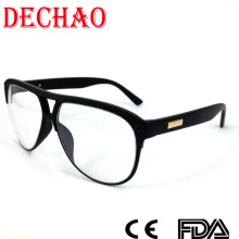 2015 round sunglasses men for non prescription