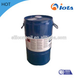IOTA705 colorless Silicone Diffusion Pump Oil for high-vacuum furnaces
