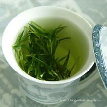 Chá verde chinês de alta montanha com preço de exportação competitivo