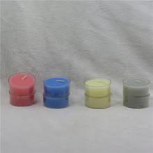 Home Decoration Use Mini Tealight Candles