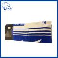 100% Cotton Plain Dyed Golf Towel